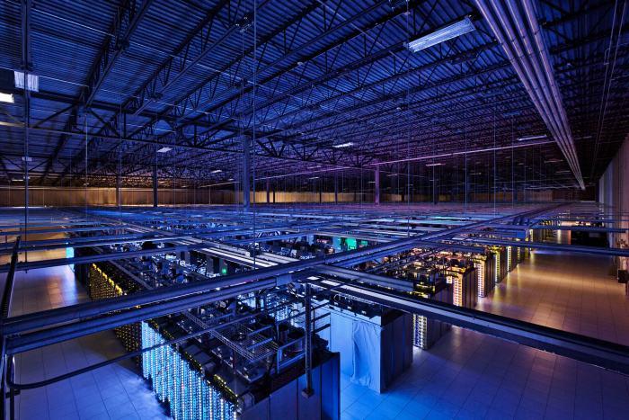 data center Google foto (2)