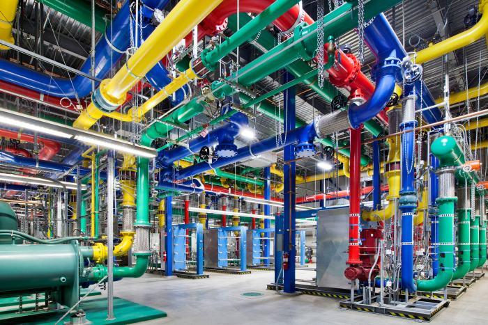 data center Google foto (6)