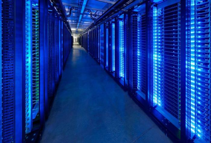 data center Google foto (8)