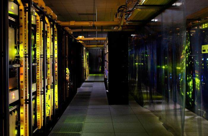 data center Google foto (9)