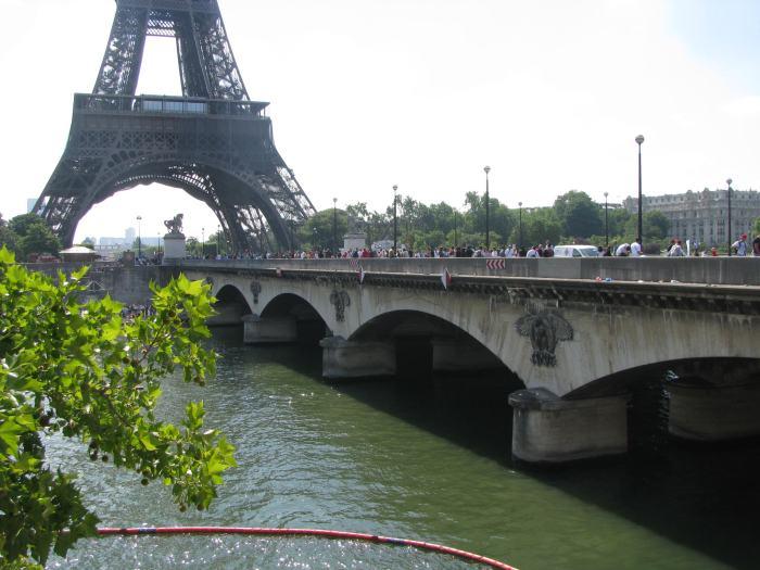 foto Paris (10)