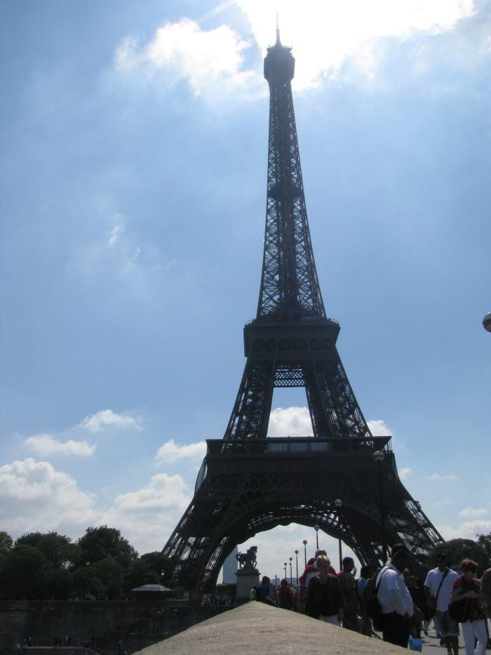 foto Paris (11)