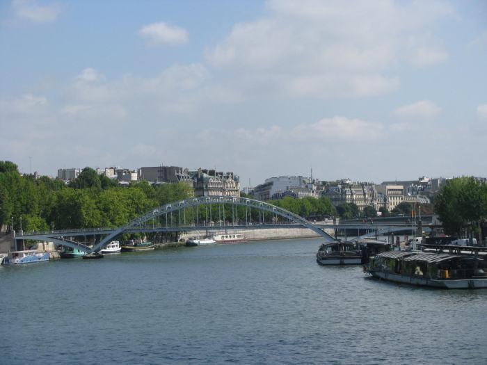 foto Paris (12)