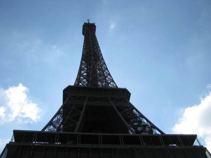 foto Paris (13)