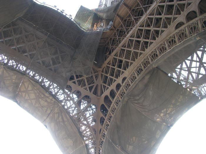 foto Paris (14)