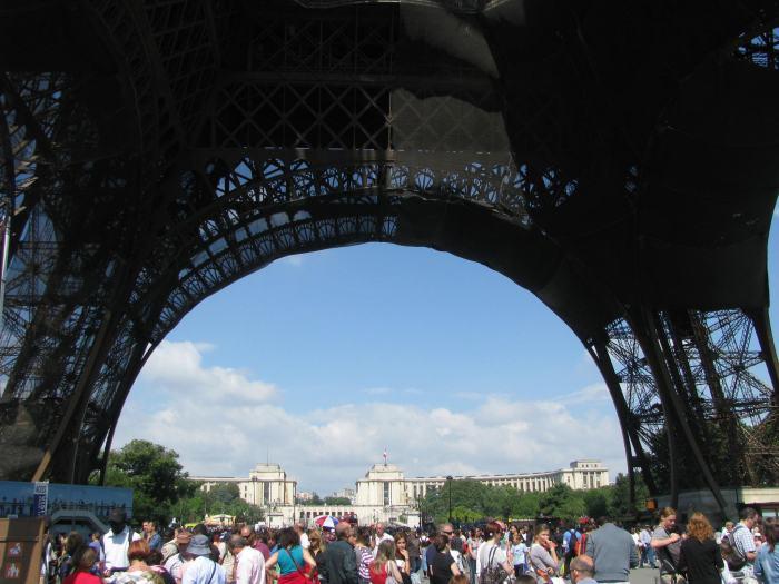 foto Paris (15)
