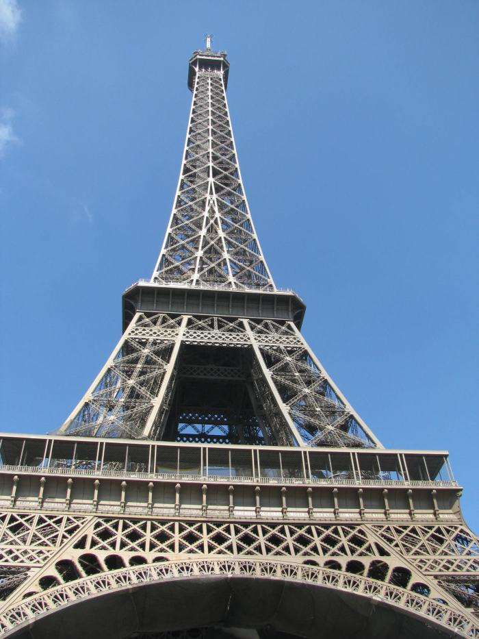 foto Paris (16)