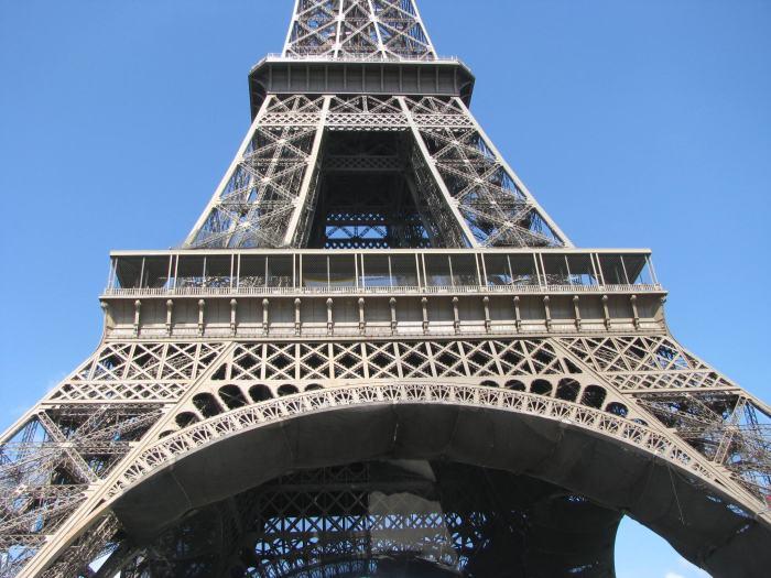 foto Paris (18)