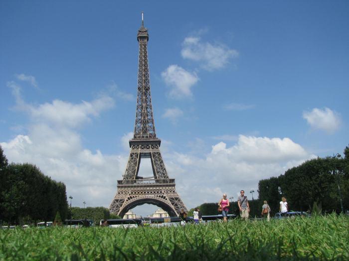 foto Paris (19)