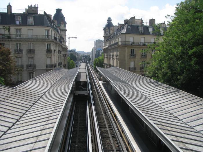 foto Paris (2)