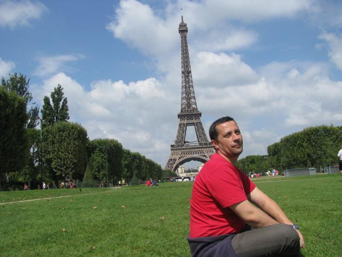 foto Paris (20)