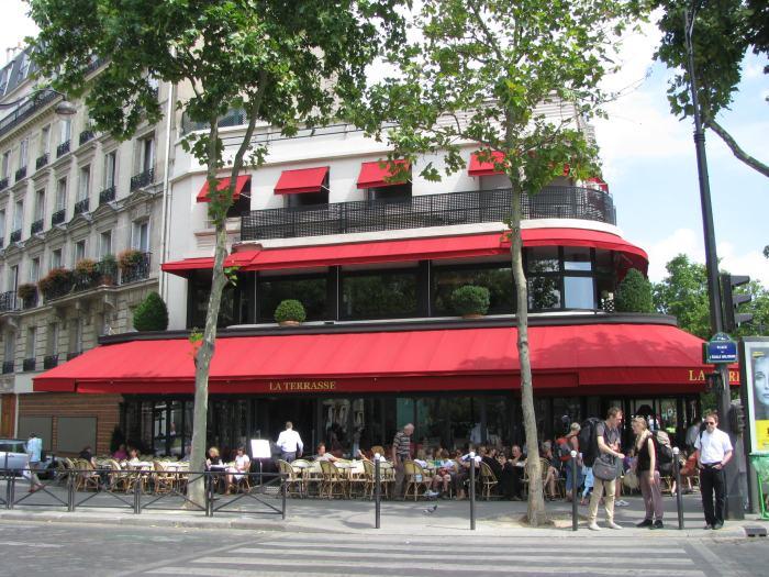 foto Paris (21)