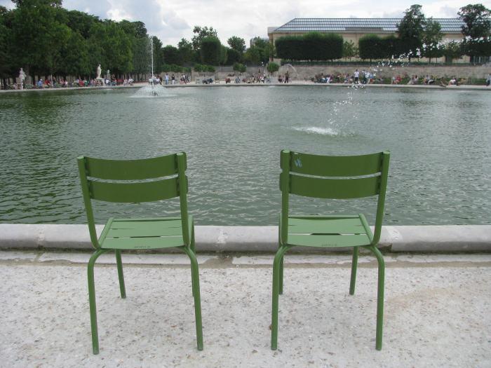foto Paris (28)