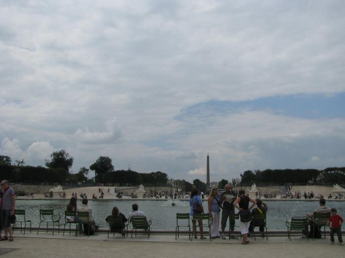 foto Paris (29)