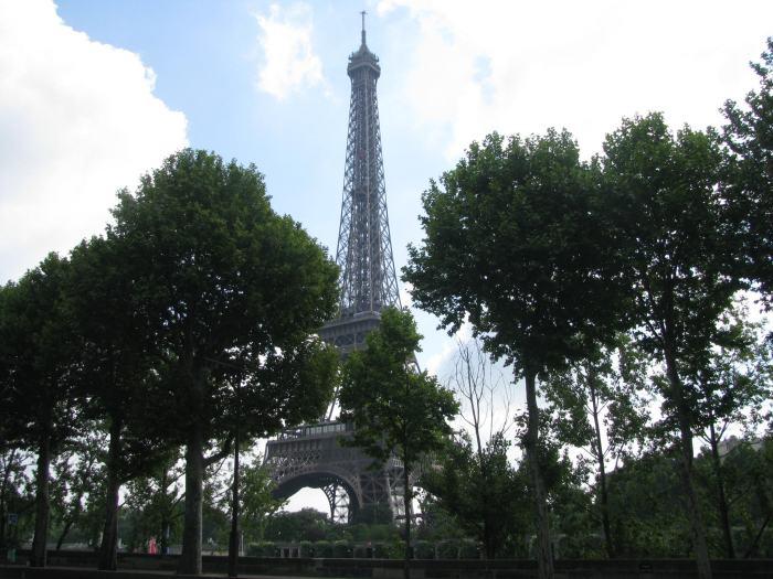 foto Paris (3)