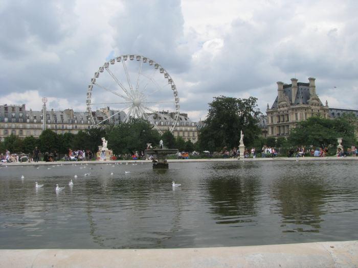 foto Paris (30)