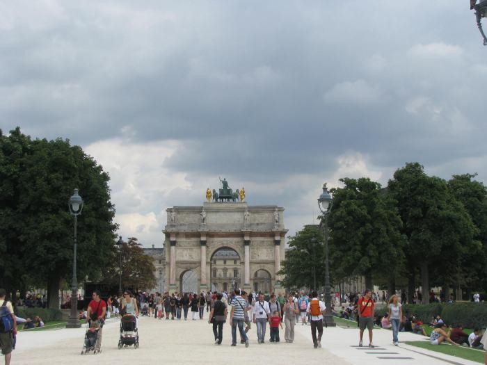 foto Paris (31)