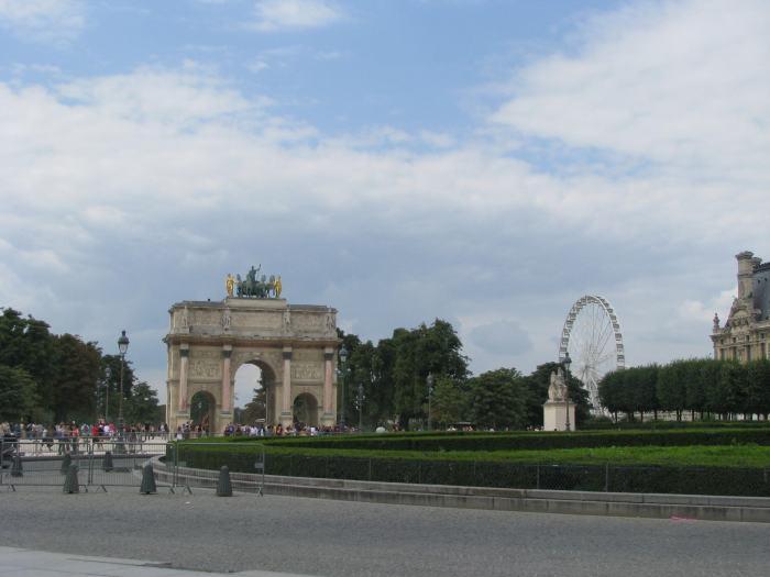 foto Paris (32)