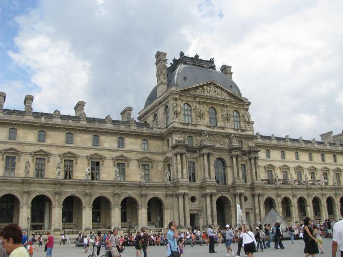 foto Paris (33)