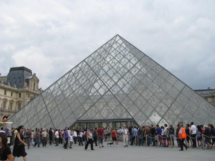 foto Paris (34)