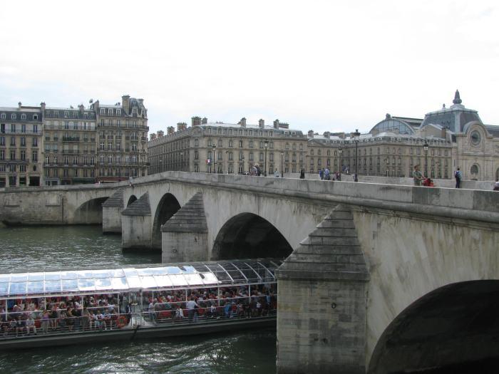 foto Paris (38)