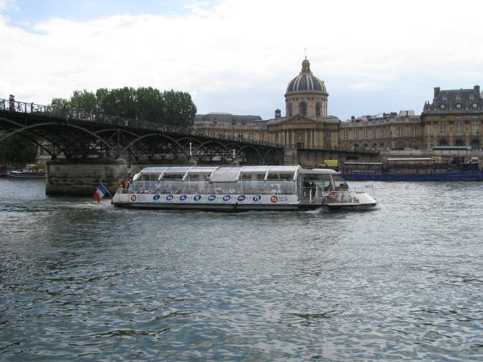 foto Paris (40)
