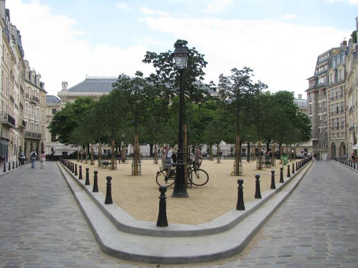 foto Paris (41)