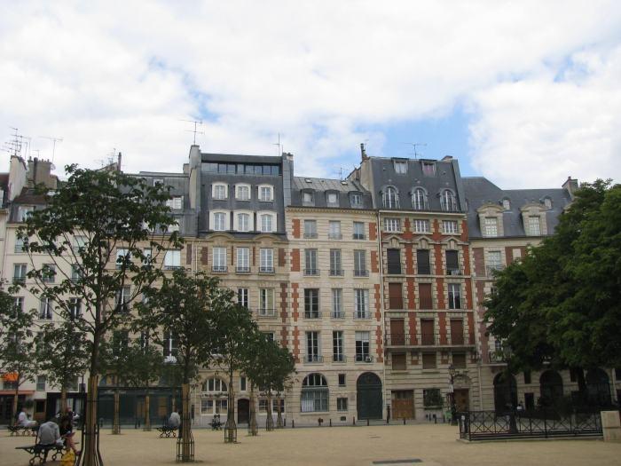 foto Paris (42)