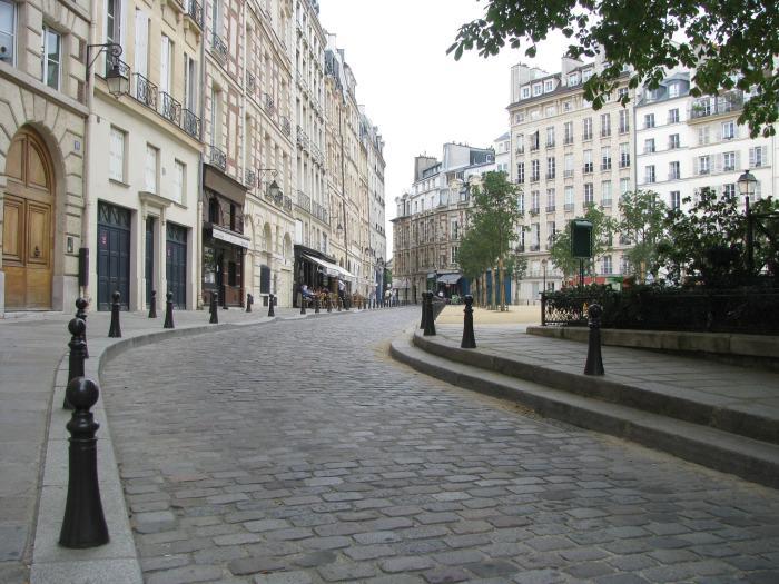 foto Paris (43)