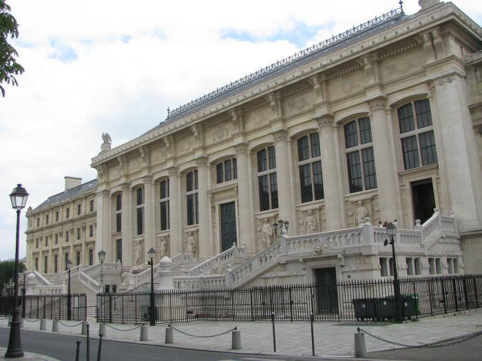 foto Paris (44)