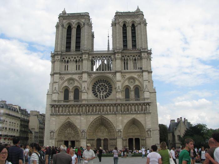 foto Paris (45)