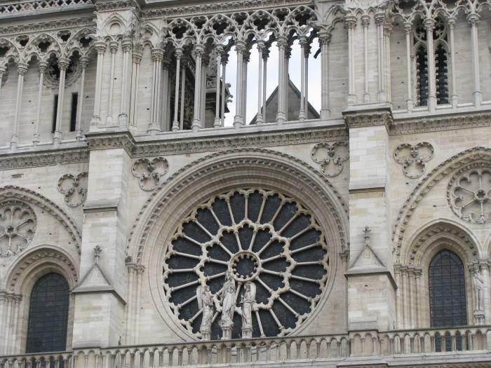 foto Paris (48)