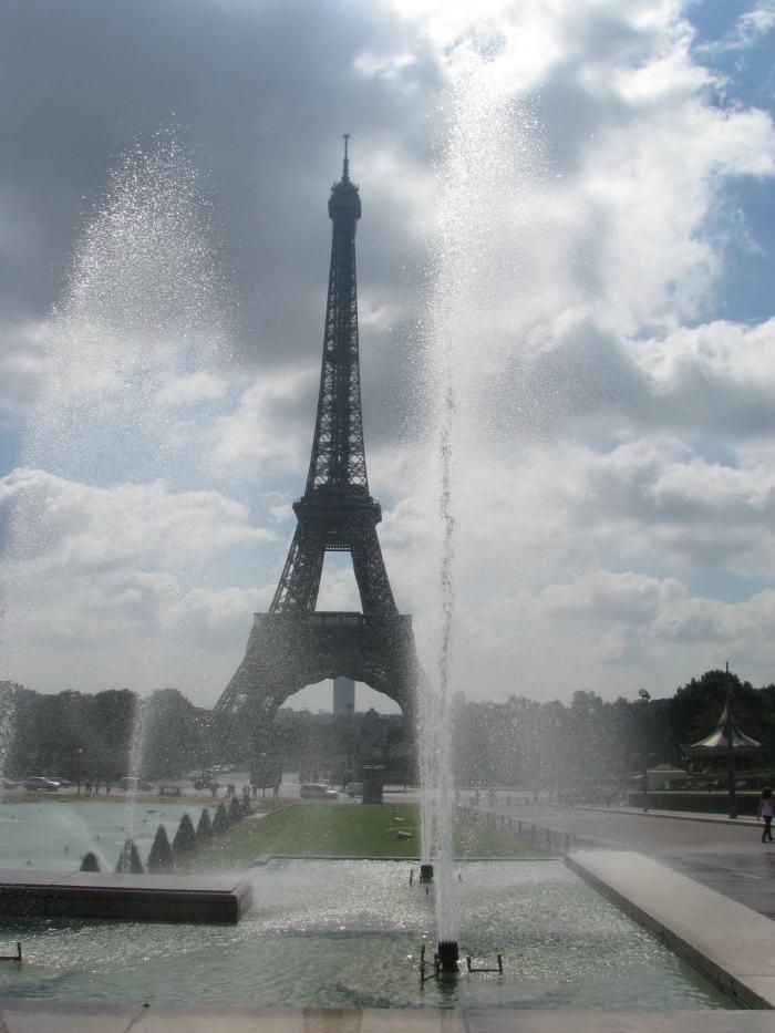 foto Paris (5)