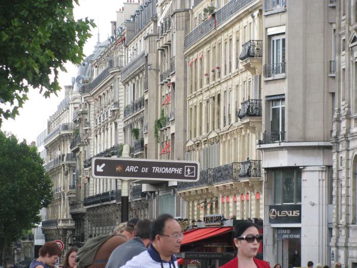 foto Paris (53)