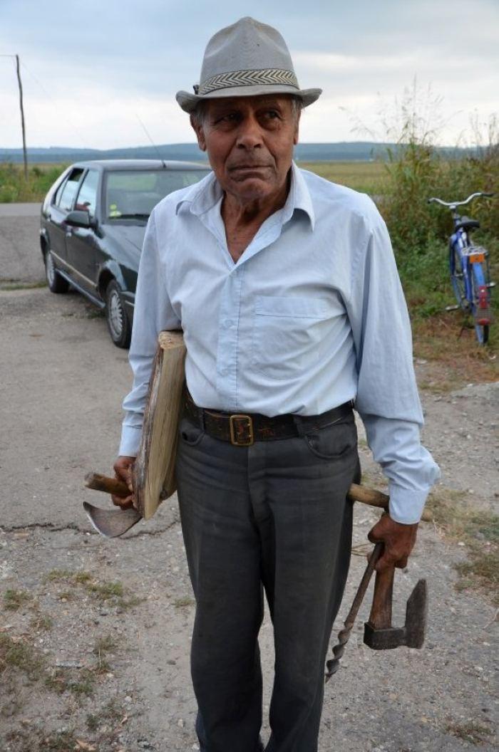 mesterii-din-Spantov-16