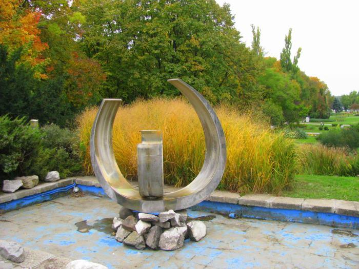 parcul Herastrau (4)