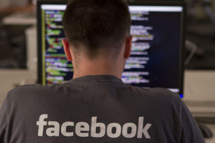 poze sediu birouri Facebook (19)