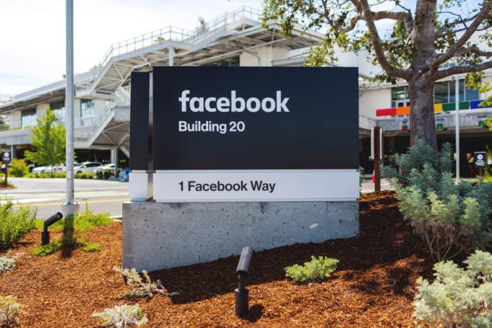 poze sediu birouri Facebook (20)