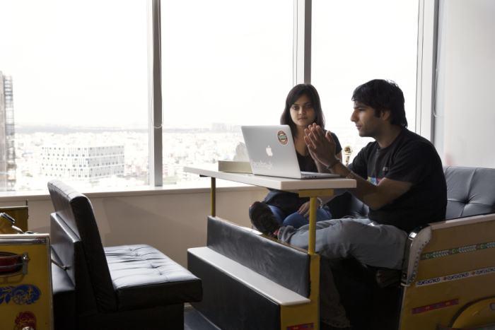 poze sediu birouri Facebook (3)