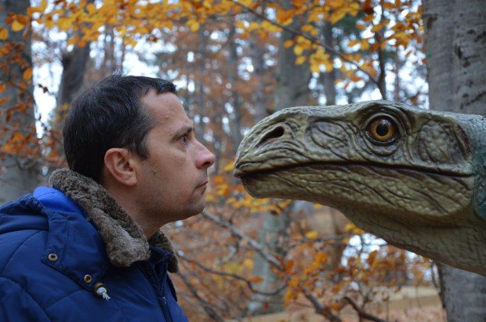 Dino Parc Rasnov (9)