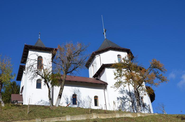 Magura Pestera Brasov (5)