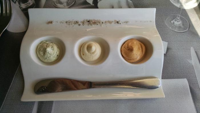 Restaurant 18 Lounge Bucuresti (13)