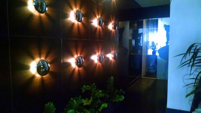 Restaurant 18 Lounge Bucuresti (19)