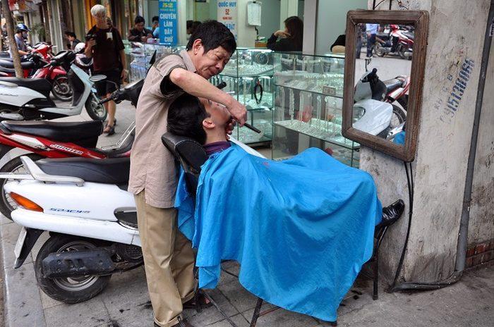 frizerie 3