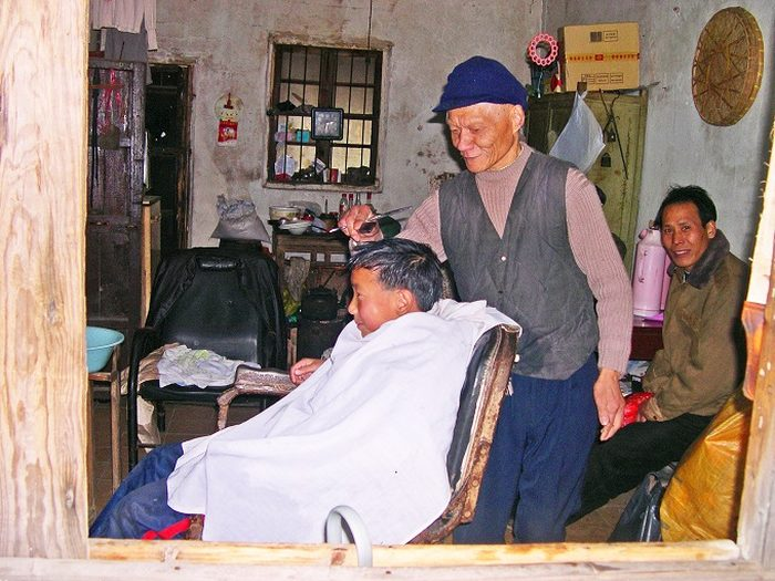 frizerie 5