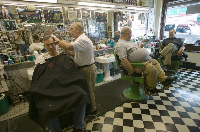 frizerie 7