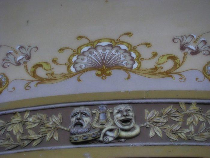 poze Cazino Constanta (11)