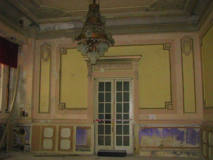 poze Cazino Constanta (2)