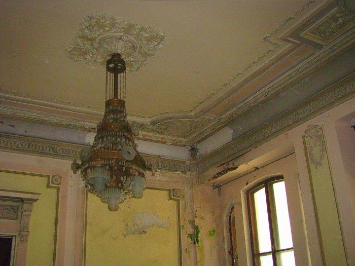 poze Cazino Constanta (4)