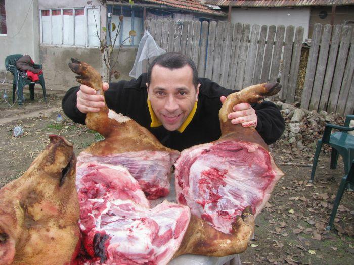 Ignat taierea porcului (10)